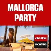 Emisora delta radio Mallorca Party