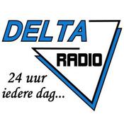 Emisora Delta Radio Nijmegen