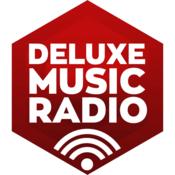 Emisora DELUXE MUSIC RADIO