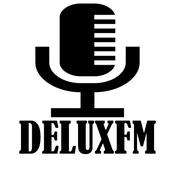 Emisora DELUXFM