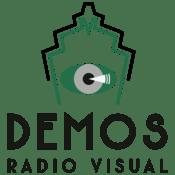 Station DEMOS Radio Visual