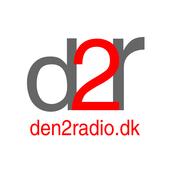 Station Den2Radio