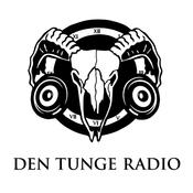 Station Den Tunge Radio
