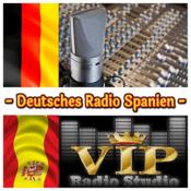 Emisora Deutsches Radio Spanien
