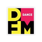 Station DFM 101.2 FM