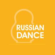 Station DFM Russian Dance