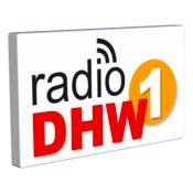 Emisora DHW1