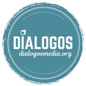 Emisora Dialogos Radio 24/7