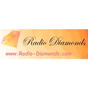 Emisora Radio-Diamonds