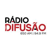 Emisora Rádio Difusão 94.9 FM