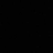 Emisora Digital FM 95.8