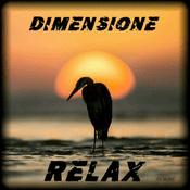Emisora Radio Dimensione Relax