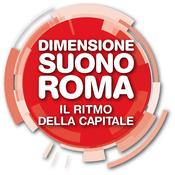 Station Dimensione Suono Roma