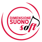Station Dimensione Suono Soft