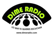 Emisora DIME RADIO