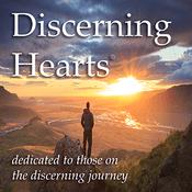Emisora Discerning Hearts
