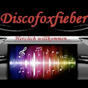 Emisora Discofoxfieber