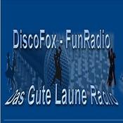 Emisora Discofox-FunRadio