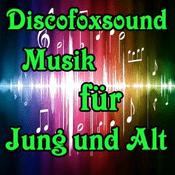 Emisora DiscoFoxSound