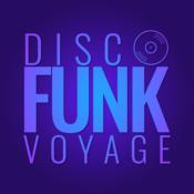 Emisora Disco Funk Voyage