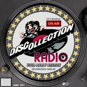 Emisora Discollection Radio