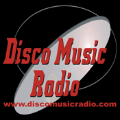 Emisora Disco Music Radio