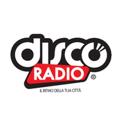 Station Discoradio