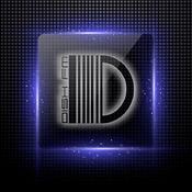 Emisora DishFM