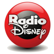 Emisora Radio Disney Argentina