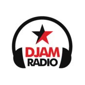 Emisora Djam Radio