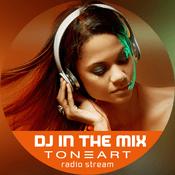 Emisora DJ IN THE MIX