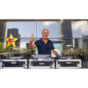 Emisora DJ Pedro Estrella