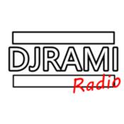 Emisora DJRAMI RADIO