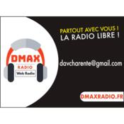 Emisora DMAX RADIO