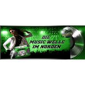 Emisora Die-Music-Welle-Im-Norden