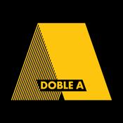 Emisora Doble A Radio