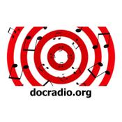 Emisora DOC Radio - Christian Hits