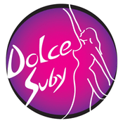 Station Dolce Suby
