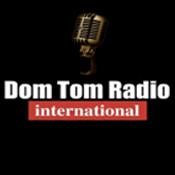 Station Dom Tom Radio