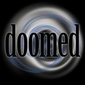 Emisora Doomed