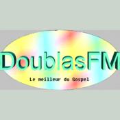 Emisora Doublasfm