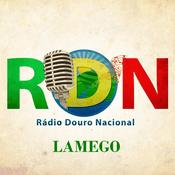 Emisora Rádio Douro Nacional