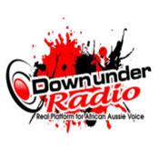 Emisora Downunder Radio
