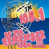 Emisora Do You Remember Radio