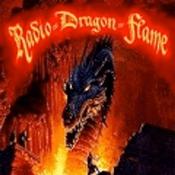 Emisora Radio-Dragon-Flame