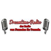 Emisora Dreamtime Radio