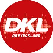 Emisora Radio Dreyeckland