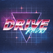 Emisora DRIVE Radio