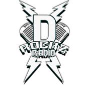 Emisora D-ROCKz Radio