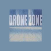 Emisora Drone Zone